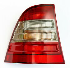 Mercedes Benz ML W163 Heckleuchte links A1638200164 Rücklicht Rückleuchte TOP
