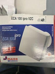 Maico Eca100 IPRO VZC Kleinraumventilator