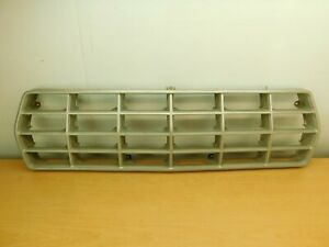 ORIGINAL FRONT GRILL 1978-79 FORD TRUCK BRONCO 78FT3-1K7