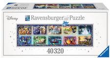 Ravensburger 17826 unvergessliche Disney Momente