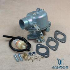 Fits Massey Ferguson To35 35 40 50 F40 50 135 150 202 204 Carburetor 533969m91
