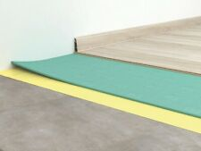 Underlay- Laminate or Wood Flooring XPS  - 6mm -   FREE DELIVERY