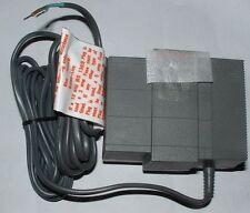 Sinclair Power Supply Vintage Computing