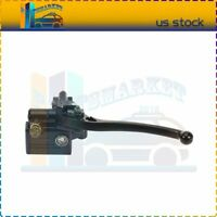 Foreman 400 450 Throttle Cable compatible with Honda Rancher 350 400 3002-1375 Factory Spec SEE DESC. Rubicon 500