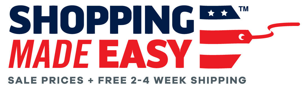 shoppingmadeeasy2