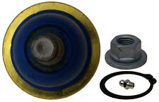 Suspension Ball Joint fits 2007-2008 Lincoln Navigator  ACDELCO PROFESSIONAL