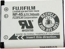 Para Fujifilm FinePix XP Series