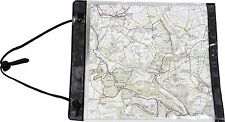Highlander Scout Mappa Caso Walking D of E CAMPEGGIO SOPRAVVIVENZA CANOA MOUNTAIN BIKE