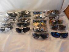 sunglasses men new in package Xloop
