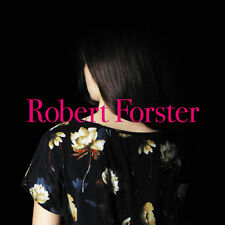 Robert Forster / Songs To Play - Vinyl LP + CD