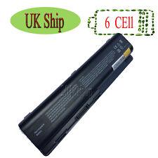 battery HSTNN-IB72 HSTNN-IB73 HSTNN-IB79 HSTNN-LB72 HSTNN-LB73 HSTNN-DB72 for HP