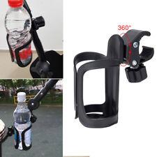 Baby Delicate Stroller Cup Holder Milchflaschen Kinderwagen Rack Zubehör