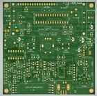 PCB for uSDX All Mode SDR HF Transceiver V1.02 WB2CBA !LETZTE!
