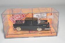 # NOREV SIMCA PRESIDENCE 1958 BLACK MINT BOXED