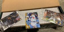 2020 Topps Gold Star Parallel Pick a Card Complete Your Set (Cards 201-400) From