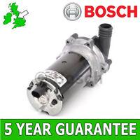 Bosch Water Pump 0392022010
