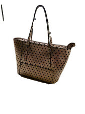women handbag shoulder bags tote purse pu leather