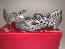 Nina Shoes Girl Size 13