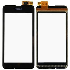 Nokia Lumia 530 /N530 Replacement LCD Screen Touch Digitizer Front Glass + Tools