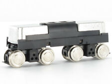 Tomytec 262145 - Motorisiertes Fahrgestell ED-02 - Spur N - NEU