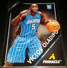 Victor Oladipo 2013-14 Panini Pinnacle Rookie Card (no.3)