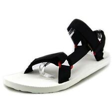 Teva Sandals for Men