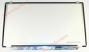 """Schermo Acer Aspire 3 A315-51-31GK LCD 15.6"""" LED 1366x768 HD Display fxo"""