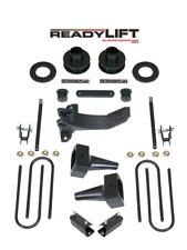 Suspension Lift Kit-4WD Ready Lift 69-2511 fits 2011 Ford F-250 Super Duty