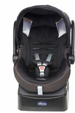 Chicco Boys & Girls Baby Car Seats