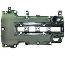 FOR CHEVROLET AVEO CRUZE ORLANDO TRAX 11-ON CAM ROCKER COVER & GASKET
