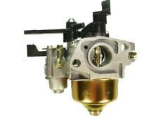 Carburetor Honda Gxv160 Replace 16100-Ze7-W21 Hr216 Push Mowers Lawnmower Carb