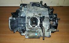 Used 1988 Yamaha YFM200 Moto-4 Engine