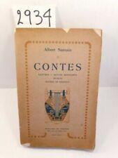 Libri vecchi dal 1900 al 1919 copertine morbide, tema storici