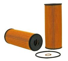 WIX PREMIUM FILTERS 51145 Oil Filter Manufacturer's Limited Warranty