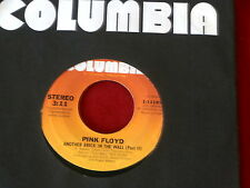 PINK FLOYD~ ANOTHER BRICK IN THE WALL~ MINT~ ONE OF MY TURNS~ COLUMBIA ~ POP 45