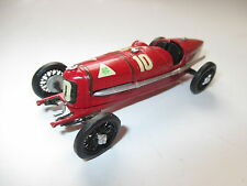 Alfa Romeo P2 GP Europa 1924 #10, Handarbeit handmade Kit Replicars (?) in 1:43!