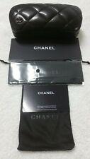 Chanel Sunglasses case 2020