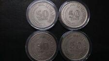 50cent--1967--1970--singapore 1st series