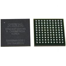 IC MAX II CPLD EPM240F100C4N [LBGA-100] ; Altera