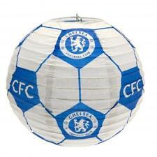 Chelsea F.C. abat-jour Léger en papier
