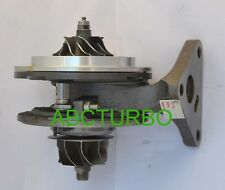 Volkswagen T5 Transporter 2.5L 130HP turbo cartridge CHRA K04V 53049880032