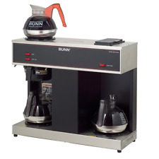 Bunn VPS 12-Cup Pour-O-Matic Coffee Brewer 4275.0031
