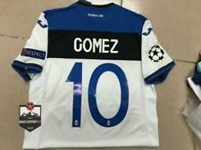 Maglia Atalanta Champions League 2019-2020 - Gomez Ilicic Zapata De Roon Calcio