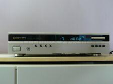Marantz ST-72L  Stereo Tuner