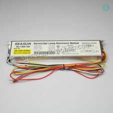 UV germicidal lamp 80W-100W 120W water treatment electronic ballast RL1-800-100