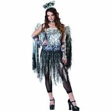 Unbranded Complete Outfit Regular Costumes for Women