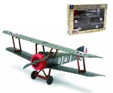 NEWRAY SKY PILOT CLASSIC PLANES MODEL KIT - SOPWITH CAMEL F.1 20227C