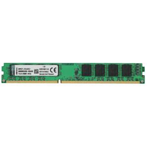 New 16GB 8GB 4GB 2GB PC3-12800U DDR3-1600 DIMM Intel Memory RAM For Kingston LOT