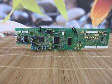 PIONEER XC-L77 MINI HI-FI RECEIVER SYSTEM PARTS: MAIN BOARD.