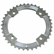 Truvativ XX 39T Chainring BCD120mm C-Pin For 166mm Q factor GXP